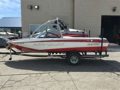Boat Trader Malibu Response Lxi by Malibu Response Lxi New And Used Boats For Sale