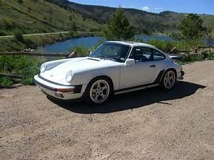 Christianchmiel 1987 Porsche 911 Specs  Photos  Modification Info At Cardomain
