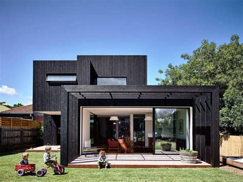 house plans 4 bedroom contemporary house elevations pictures styles simple