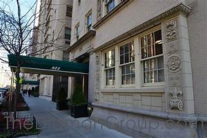 New York Apartments For Rent Manhattan Upper East Side ...