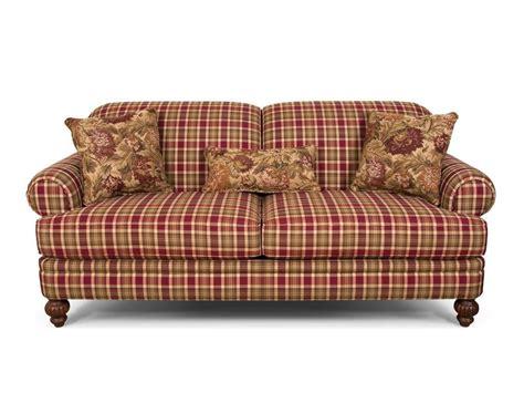 plaids für sofas plaid sofas sofa 2545 call us for pricing and availability 706 734 thesofa