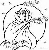 Vampire Coloring Scary Halloween Printable Dracula Creepy Adults Sheets Sheet Pumpkin Spooky Drawing Cool2bkids Getcolorings Getdrawings Twilight Bella Colorings Transylvania sketch template
