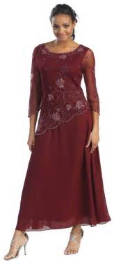 long evening dresses for women for formal events