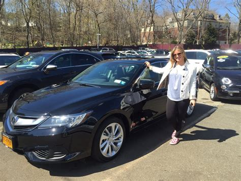 Acura Curry by Curry Acura 40 Reviews Car Dealers 685 Central Park