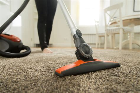 Upholstery Cleaning Scottsdale by Keeping It Local With Scottsdale Floor Care Services