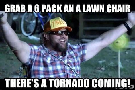 Tornado Memes - you know you re from kansas when rednecks pinterest kansas country and funny stuff