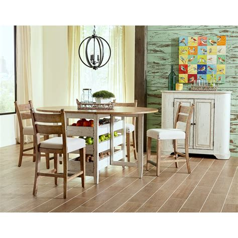 Kitchen Collection Hagerstown Md by Neighbors Gate Leg Dining Table With Drop Front Table