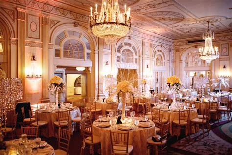 Louisville Wedding Venues
