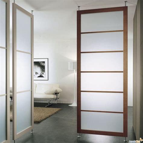 librerie scorrevoli divisorie parete divisoria ikea fq36 187 regardsdefemmes