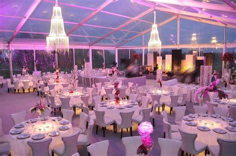 deco de fete discount ces salles de mariage marocaines sont certainement parmi les plus belles du monde
