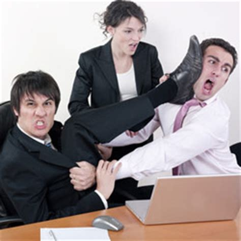 relation amoureuse au bureau relation au bureau relation amoureuse au bureau 28 images