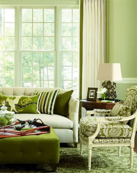 green livingroom olive green living room color olive green living room