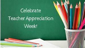 Destination Imagination – Celebrate Teacher Appreciation Week