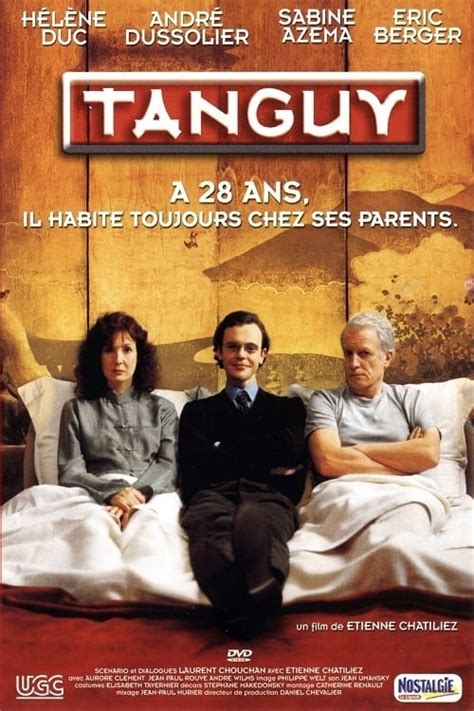 tanguy   complet vf