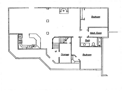 color in bedroom traditional european house plans home design vh ts2527 11156 | flr lrts2527 0