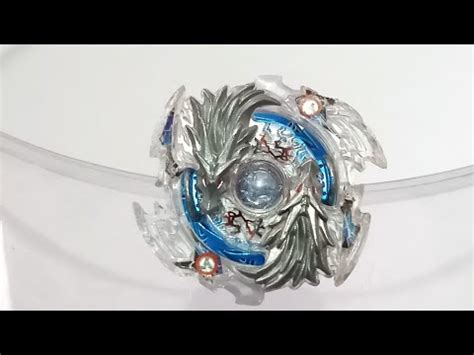 Watch english dubbed at animekisa. BeyBlade Burst (India) Unboxing- Luinor L2/Lost Longinus (TT) - YouTube