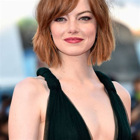 20 Photo of Short Bangs Hairstyles For Round Face Types