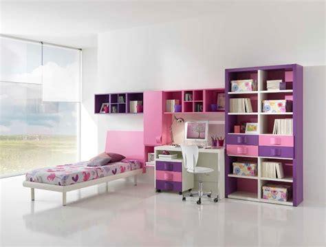faberk maison design chambre ado fille 17 ans