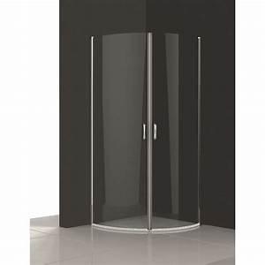 Badspiegel 80 X 80 : milobad brusehj rne buet 90x90x190 cm milobad varem rker ~ Bigdaddyawards.com Haus und Dekorationen