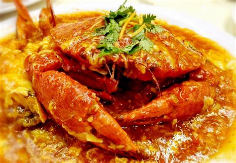 cuisine appetizer singapore style chili crabs recipe gutom na