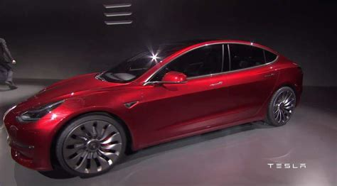 View How To Get Tesla 3 Refund Online PNG