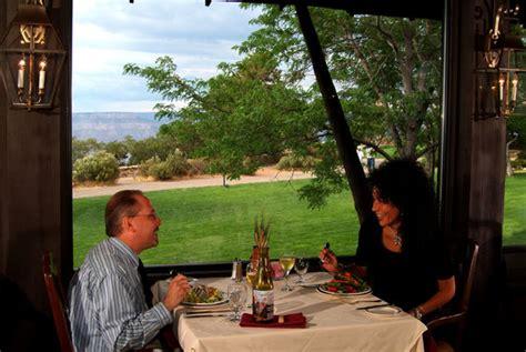 el tovar lodge dining room grand canyon national park