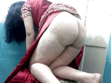 Chubby Pakistani Wifes Tits Ass And Pussy Pics 11 Pics