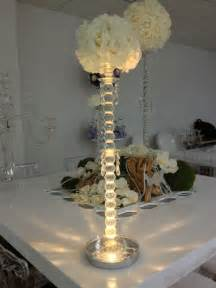 cheap wedding centerpiece ideas cheap wedding centerpieces ideas and inspirations ipunya