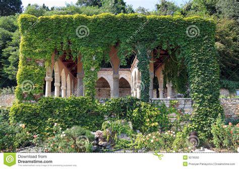 Botanischer Garten Balchik öffnungszeiten by Balchik Botanischer Garten Stockfoto Bild Stein