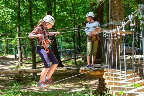 The Guide to Summer Camps Philadelphia Magazine
