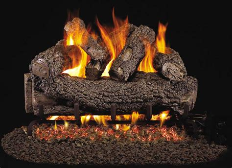 Cheap On Sale Gas Fireplace Logs