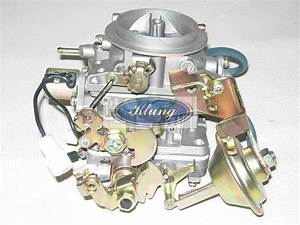 Carburetor For 800cc Huaihai Enine Goka Roketa Gk32 Buggy