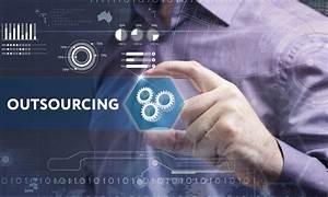 Unternehmenserfolg Berechnen : outsourcing als wirtschaftliche unternehmensl sung chancen und schwierigkeiten ~ Themetempest.com Abrechnung