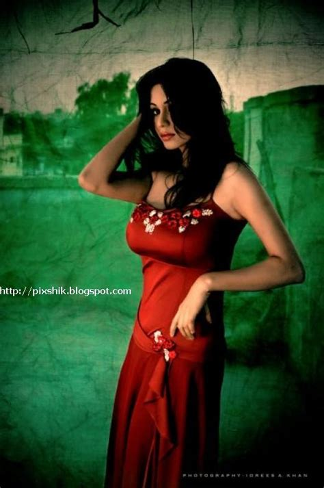 Hollywood Bollywood Actress Scandalshot Pictures