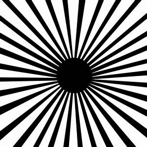 25+ Unique Black And White Patterns | ThemesCompany