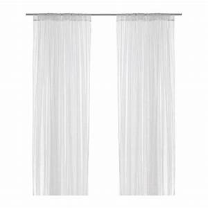 lill lace curtains 1 pair ikea With lace curtains ikea