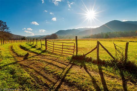 country sunrise morning rap farmer tracy jrsphotos audio track song songs