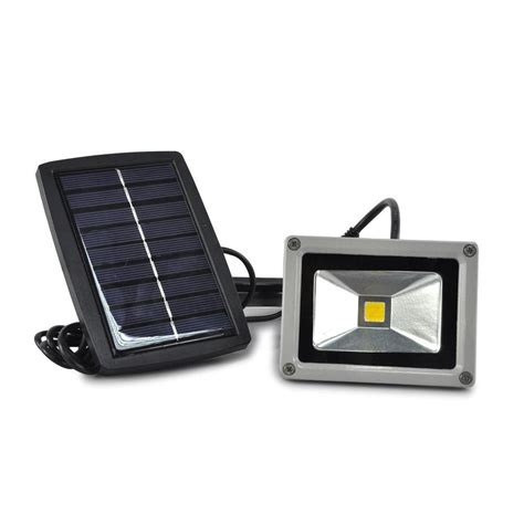 best solar powered flood lights bocawebcam