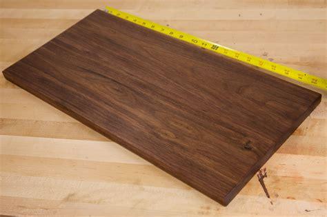 tricks   beautiful walnut wood finish woodworkers