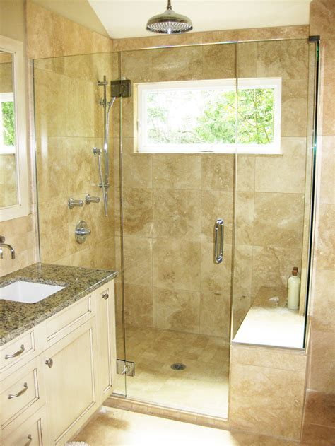 27 Excellent Bathroom Mirrors Victoria Bc Eyagci
