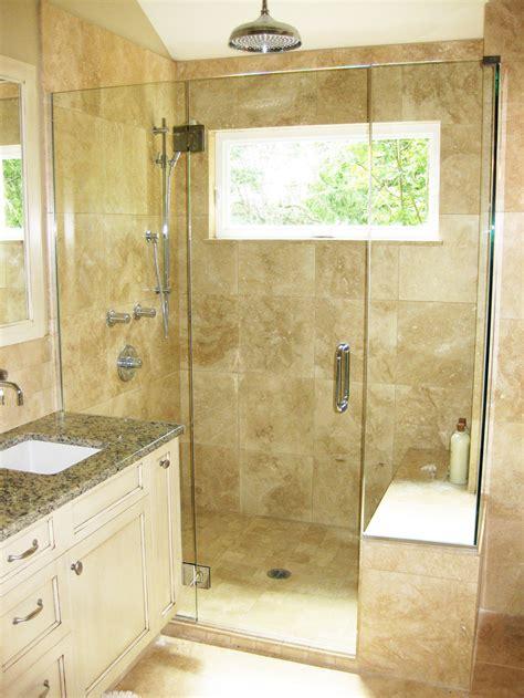27 Excellent Bathroom Mirrors Victoria Bc Eyagci
