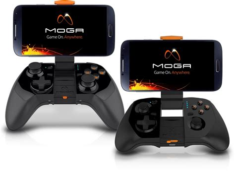 controller for android moga pro power and power review android gaming at