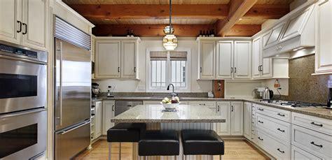 armoire de cuisine boucherville fabriquant d armoires de cuisine ilot et comptoir sur mesure