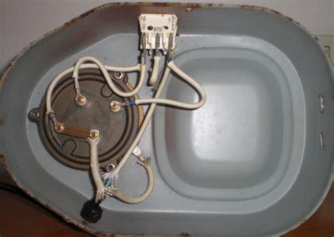 La Pavoni Europiccola Wiring Diagram by Wiring La Pavoni 1980 With White Switch Black Switch