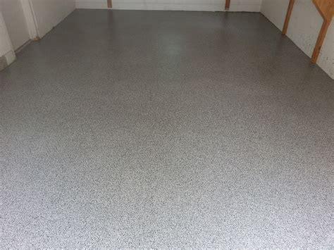 Floor Coating In Mn by Epoxy Garage Floor Coatings Mn Concrete Coatings Mn