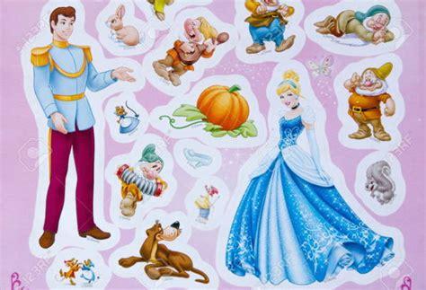 Stickers Princesse Disney 5 Disney Stickers Printable Psd Eps Format Free Premium Templates