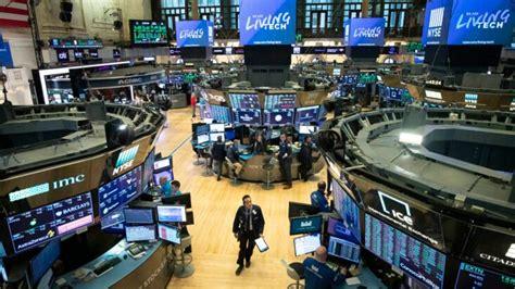 financial markets  turmoil  fear  coronavirus