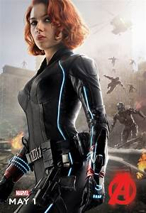 Avengers Age Of Ultron : character posters for avengers age of ultron ~ Medecine-chirurgie-esthetiques.com Avis de Voitures
