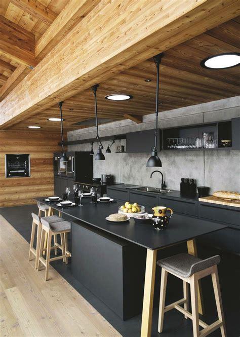 modeles cuisines contemporaines 50 best kitchen design ideas for 2018
