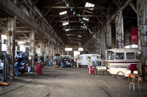 photos de le garage moderne 224 bordeaux 33300